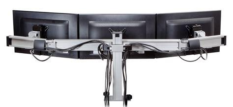 adjustable mount bild adjustable monitor mount bild 3 nm