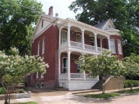 vicksburg bed and breakfast baer house inn bed breakfast updated 2018 prices b b