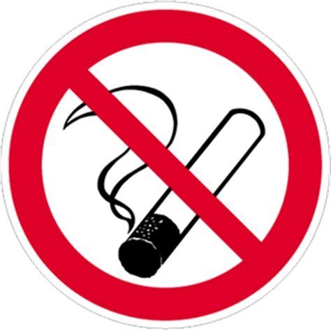 Aufkleber Rauchen Verboten Kostenlos by Aufkleber Piktogramm Rauchen Verboten Folie 2cm 216 10