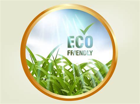 Eco Friendly by Floor Design Hardwood Flooring