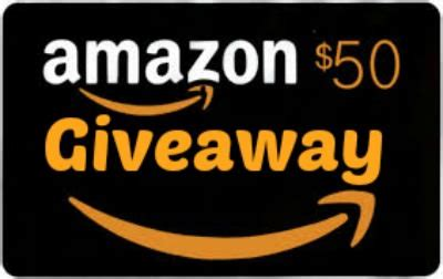 Enter Amazon Gift Card - amazon gift card giveaway the cookie rookie