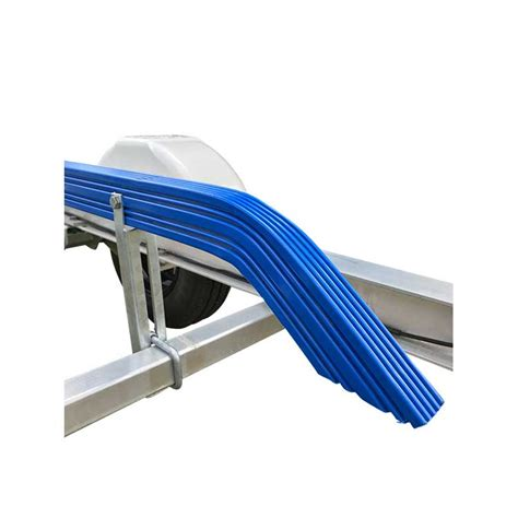 aluminum bunks for boat trailers ultra high plastic boat trailer bunks wholesale boat bunks