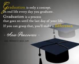graduation quotes 365greetings