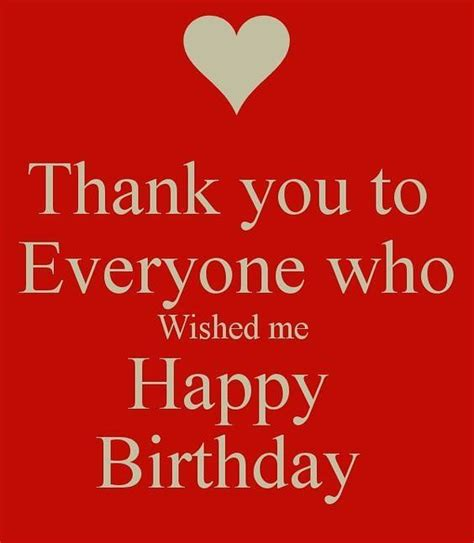 Happy Birthday To My Self Quotes 25 Best Birthday Quotes For Me On Pinterest 21 Birthday