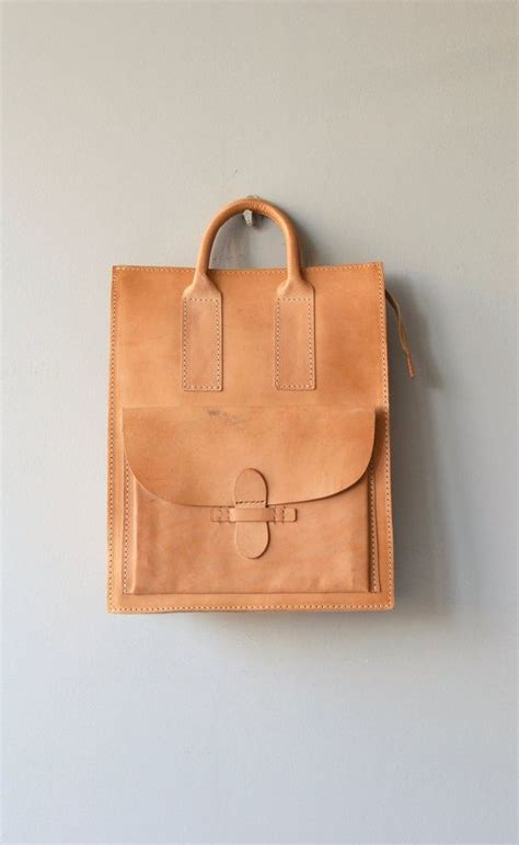 vintage bag 1000 ideas about vintage leather bags on