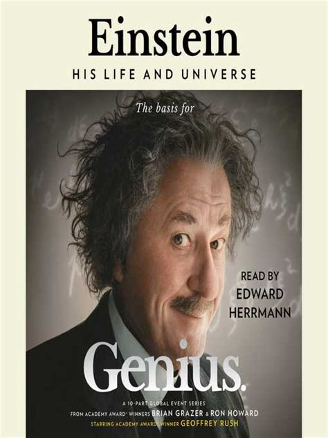 Einstein Biography Isaacson | einstein king county library system overdrive