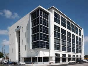 Home Design School Miami Civica Architecture Design Firm Miami Fl 187 Slam