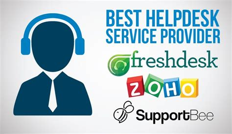 best help desk software best help desk software reviews comparison