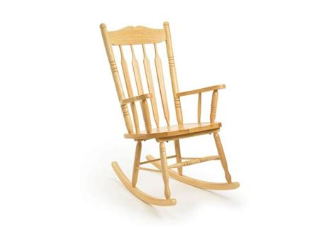 Rocking Chair For Adults by Rocking Chair