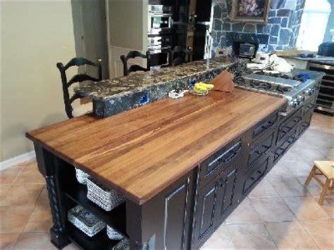 Granite Countertops Salem Nh by Counter Tops Inc Salem Nh