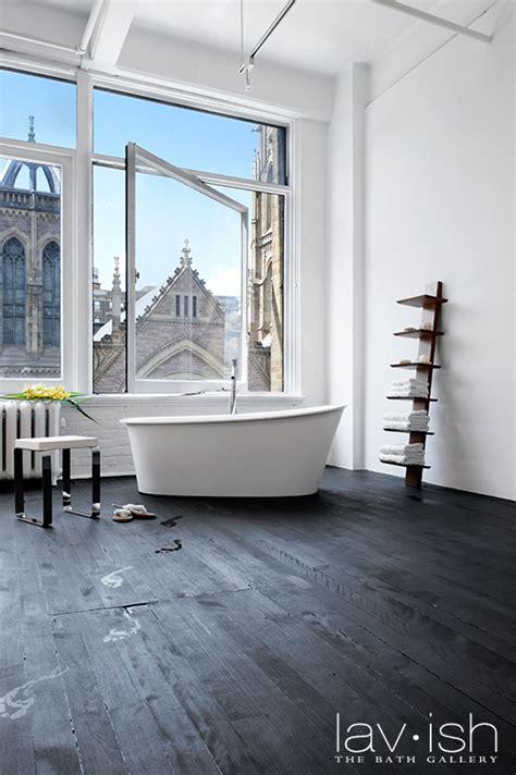 wet style bathroom lav 183 ish the bath gallery bathtubs