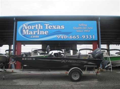 used gator tail boats for sale in texas used flats boats for sale 7 boats