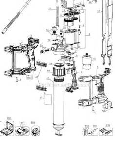 Sun joe electric pressure washer likewise air siphon cleaning gun