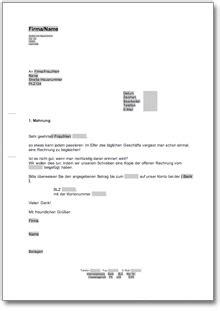 Musterbrief Gehaltserhöhung Vorlage Musterbrief Gehaltserh 227 182 Hung Vorlage Minikeyword