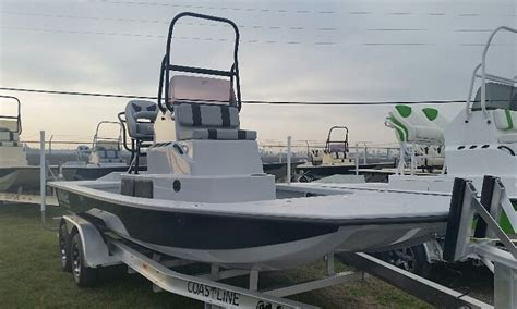 majek boats for sale craigslist complete boat plans januari 2018