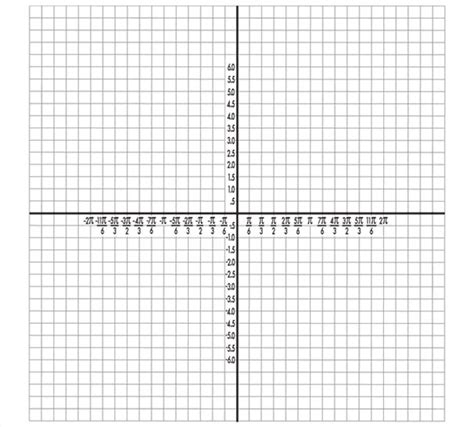printable xy graph graph paper with x and y axis and numbers 22 images x