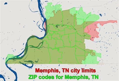 zip code  zip code list