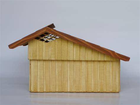 scheune 27 shop schwarzbrennerei als fertigmodell co modellbau shop