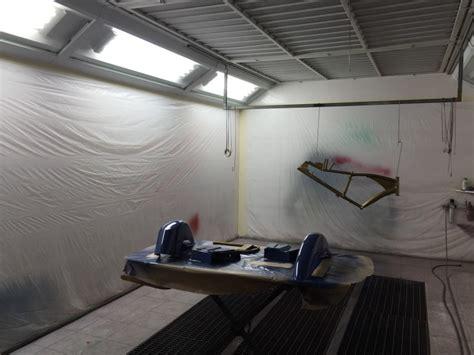 vendo cabina de pintura cabinas de pintura