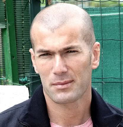 cool bald hairstyle for men hairstyles for balding men cool bald guys cool men s hair