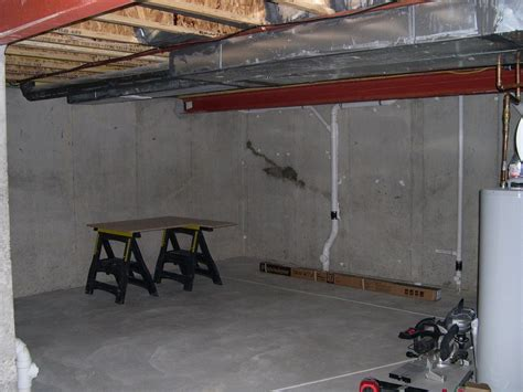 My Home Theater/Basement Finish project   AVS Forum   Home