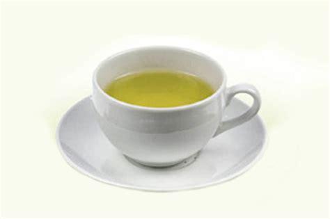 Gambar Dan Teh Hijau manfaat teh untuk kesehatan