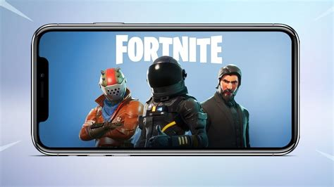 fortnite android  release window mobile voice chat