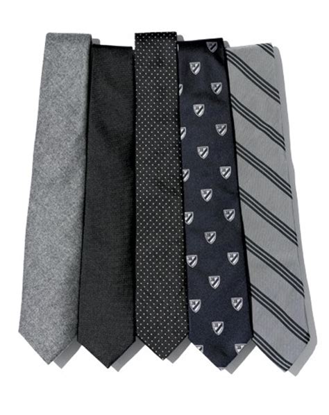 tie it pair it pin it how to perfect your tie game