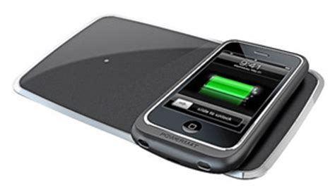 mobile phone charging mat charging batteries without wires battery