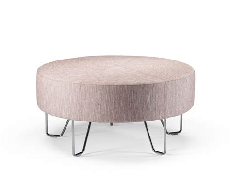 ottomans poufs roll poufs ottomans by helland roll pouf ottoman
