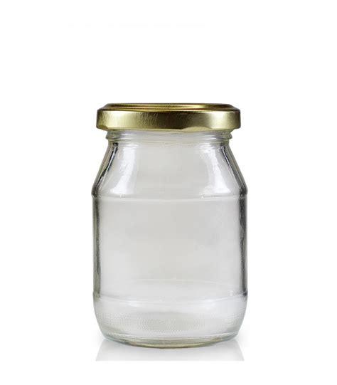 Empty Jar 20 glas jars images search