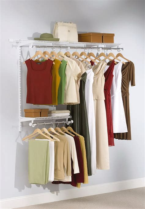 rubbermaid homefree design tool lowes rubbermaid closet system home design ideas