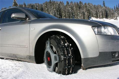 cadenas de nieve semiautomaticas cadenas para la nieve autorauda
