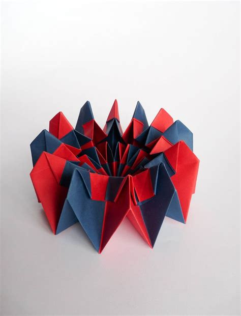 Origami Firecracker - 17 best images about origami on dollar bills