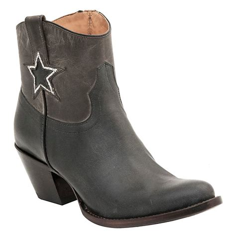 lucchese boots cowboys catalog dallas cowboys pro shop