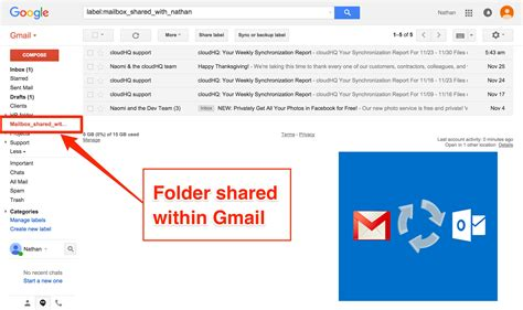 Office 365 Mail Not Received Office 365 Mail Not Syncing 28 Images Hotmail 365