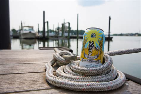 virginia beach boat rides best local beers for a summertime boat ride virginia s