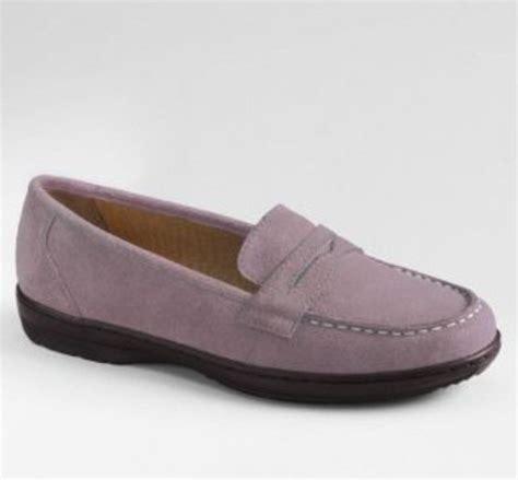 lands end womens slippers lands end lakewood loafer shoes s 50 ebay