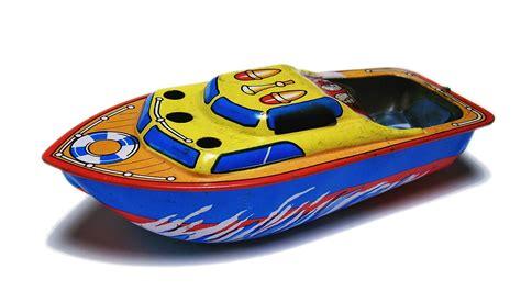 bootje speelgoed pop pop boat wikipedia