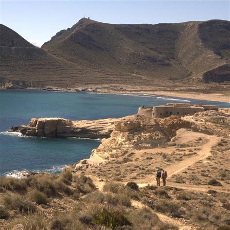 best in andalucia the 10 best beaches in andalucia