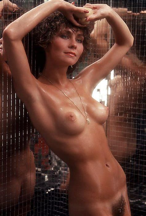 Playboy Playmate Candace Collins Gallery My Hotz Pic