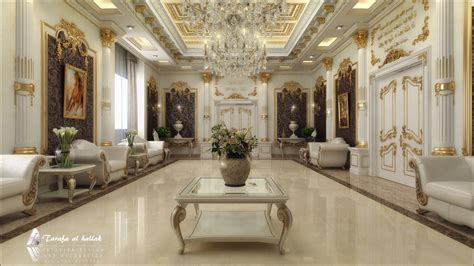 classic design homes classic french luxury interior design classic vip lounge rehla me tarafa hallak