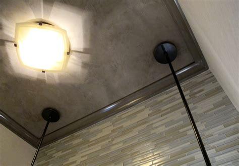 venetian plaster ceiling venetian plaster ceiling master bath venetian plaster walls and ceiling redroofinnmelvindale