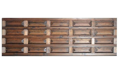 Wood Roll Up Garage Doors 17 Best Images About Portones On Entry Gates Custom Garage Doors And Iron Gates