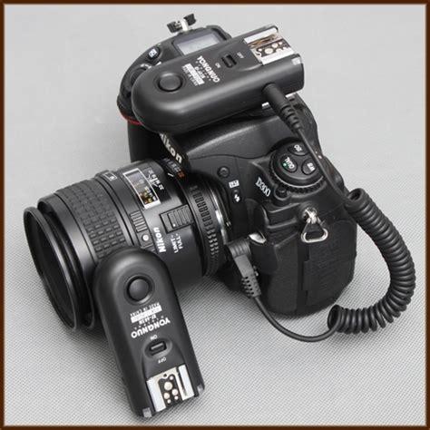Trigger Yongnuo Rf 603 yongnuo rf 603 n3 rf603 n3 flash wireless trigger remote eachshot