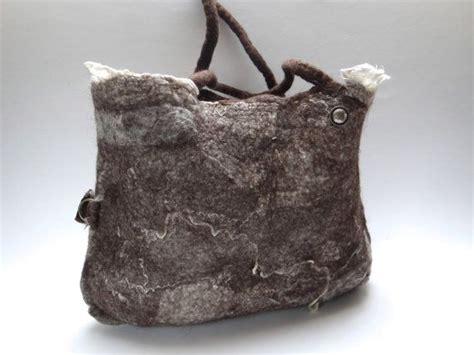 Tas Ecobags Trendy Eco Frendly Borneo Ecobags Trendy 17 beste idee 235 n bruine handtassen op