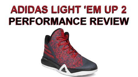 light em up electric adidas performance light em up 2 direct pr 233 vention