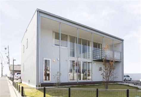 home design companies usa 空間設計 分享 簡約光感輕質北歐居 移動空間設計