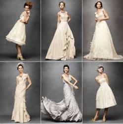 Wedding Dresses Online   Shop Wedding Dresses   Best Gowns