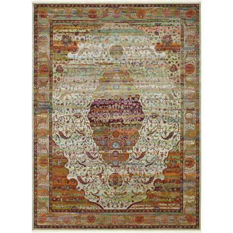 10 ft x 13 ft rug unique loom 10 ft x 13 ft area rug 3140179